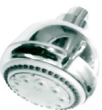 Over Head Multiflow Shower