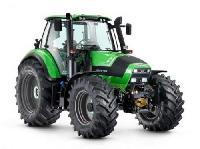 Tractor & Tractor Parts