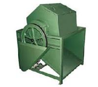 Polishing Barrel Drum