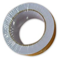 Aluminum Tapes