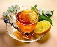 Aromatic Tea
