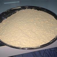 Psyllium Seed Powder