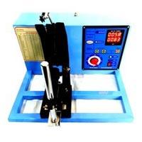 Table Fan Coil Winding Machine