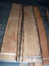Beech Wood Plank