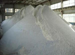 Aluminum Hydrate