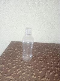 200ml Special Mineral Water