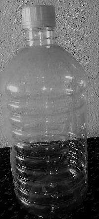 3.5Ltr Oil/ Mineral Water
