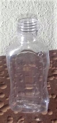 Shavalon pet Bottle