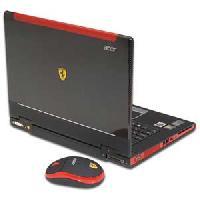 Gaming Laptop Computer