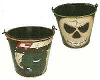 Ice Buckets