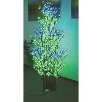 Led Lilac Tree Lights