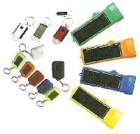 Solar Keylight