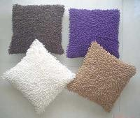 Chenille Cushion Covers 01