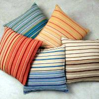 Chenille Cushion Covers 02