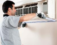 Air Conditioner Installation Service