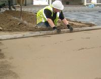 Plastering And Screeding Services