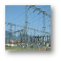 Power Distribution Services