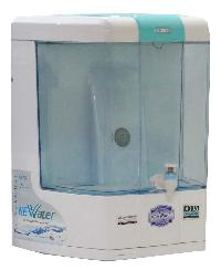 Aqua Perl Reverse Osmosis Water Purifier
