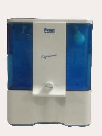 Capricorn [imported] Reverse Osmosis Water Purifier