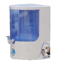 Dolphin Model Water Purifier