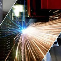 Custom Sheet Metal Fabrication Services
