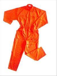 Industrial Boiler Suit (item Code : Sne-ibt-05)