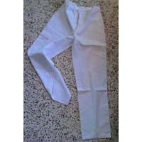 Industrial Trousers : Sne-ibt-01