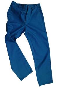 Industrial Trousers : Sne-ibt-02