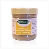 Anti Diabetic Powder