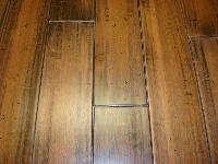 Bamboo Floorings
