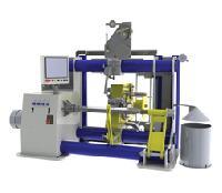 hv winding machines