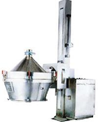 Bowl Lifting Device