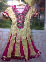 Salwar Suits,Kurtis,Leggings,Patialas