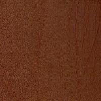 Leather Brown Floor Tiles