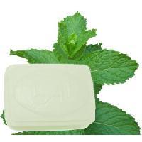 Herbal Bath Soaps