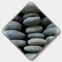 Natural Stone Pebbles