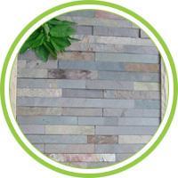 Stone Wall Panels