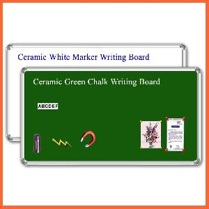 Ceramic Writing Board