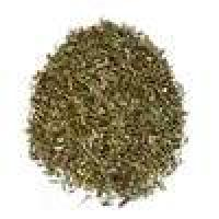 Bouquet Garni French Herb Blend