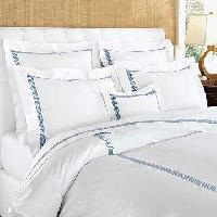 Cotton Pillow Covers