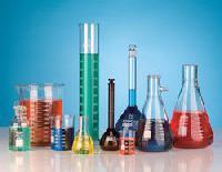 Lab Equipment Kuwait