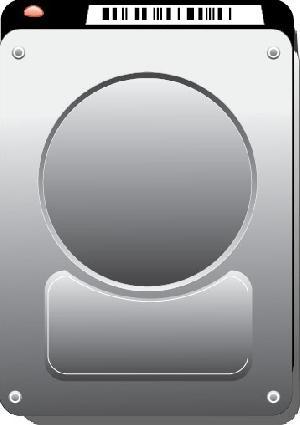 St3000nm0043 Internal Hard Drive