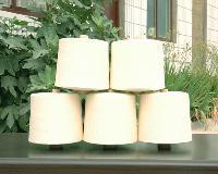 100% Cotton  Combed Hoisery Yarn