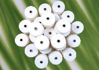 Cotton Combed Knitting Yarn Ne 24/1 Ch