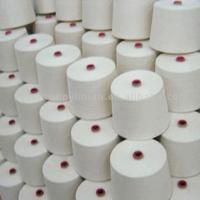 Ne 32/1 Kw, Cotton Carded Weaving Yarn