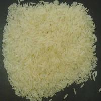 Pakistani Parboiled Long Grain Rice
