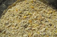 Poultry Feed Ingredient