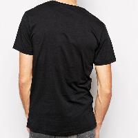 Blank T Shirts