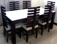 Item Code : WWB-DT-002 Dining Table