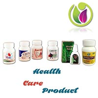 Health Care Product